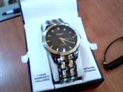 PRECISION POWER Gent's Wristwatch GP418MN